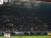 Germania-Australia 2-2: Podolski salva nella triste notte Kaiserslautern