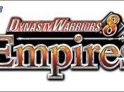 Dynasty Warriors Empires L'impero colpisce senza distinzioni