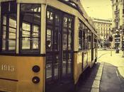 Cosa fare vedere Milano: consigli