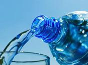 Arsenico acqua. Ecco quali trova quantità