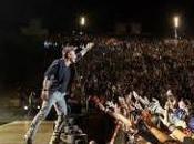 """LIGABUE: aprile esce doppio live """"GIRO MONDO"""" tutte emozioni """"Mondovisione Tour"""". brani inediti!"""