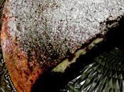 Torta BilBolBul brasiliana) ripiena alla ricotta...e cronaca tranquilla mattinata..