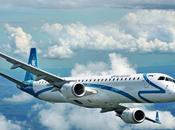 Investire successo crimine; limitare concorrenza sarebbe, afferma etihad airways