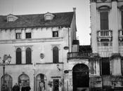 volti pietra Vicenza