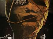 morte dietro cancello (1972)