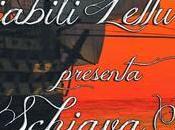 "Anteprima: SCHIAVA FRANCESE"" Kathleen McGregor"