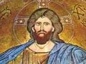 "Cristianesimo nasce concetto ""storia"""