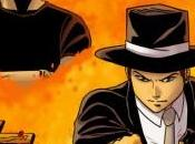 Lady Mafia Senza Dio! uscito episodio popolare fumetto noir!