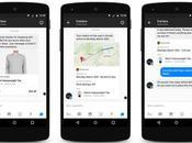 Messenger Platform: rivoluzione Facebook