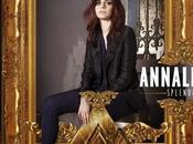 """recensioni """"splende"""", nuovo album annalisa: easy listening qualita'"""