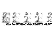 [Recensione] uomo Oriana Fallaci