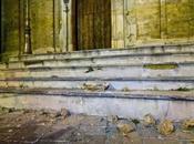 Accadde Oggi: violento terremoto terrorizzò Calabria giorni