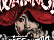 """Watang! Miss Wong (10"""")"""