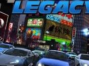 Fast Furious: Legacy arriva smartphone tablet Android