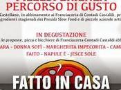 Pizza Bollicine Franciacorta Contadi Castaldi