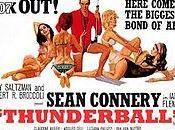 Agente Thunderball (Operazione Tuono) (1965)