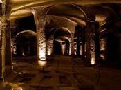 Pasqua alle Catacombe Gennaro. Canti della passione visite guidate