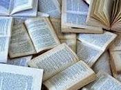 Novità librarie aprile: alcune uscite tenere sott'occhio