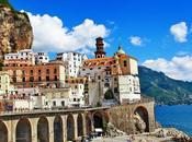 ponti belli d'Italia: Campania