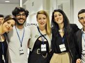Diapasong vince Pitch Drink Cagliari #pitchndrinkCA #pitchndrink