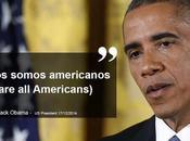 Barack Obama apre Cuba tornano protagonisti nell'emisfero occidentale