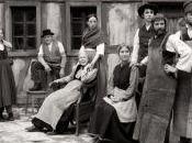 marzo aprile, nelle sale italiane, l'ultimo episodio Heimat, capolavoro maestro cinema Edgar Reiz