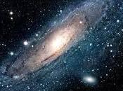"""""""Centinaia miliardi pianeti abitabili"""""""