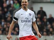 Manchester United: accorato appello l'approdo Ibrahimovic!