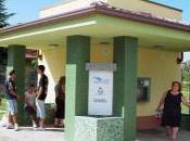 #Buccinasco sedicente 'coalizione civica' vuole chiudere casa dell'acqua?