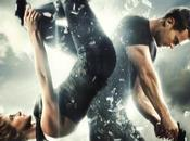 Divergent serie: Insurgent
