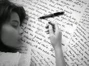 Cosa sono corsi scrittura creativa