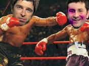 Noel Gallagher detto Fabio Fazio strazio