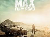 """Cannes 2015: """"Mad Max: Fury Road"""" sarà presentato fuori concorso"""