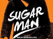 "BuioDoc (N°13): Recensione ""Sugar Man"""
