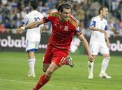 Euro Croazia Bale strabordanti, Olanda all'ultimo respiro