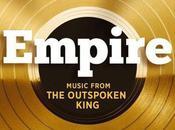 """radio APOLOGIES"""", tratta dalla serie #EMPIRE interpretata @JUSSIESMOLLETT YAZZ"""