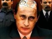 Perché destra italiana passata dalla parte russi perché cambierà presto idea). Anatomia equivoco.