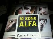 Prima seppelliscano tutti sono alfa (Patrick Fogli)