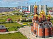 Trenta destinazioni pillole: Chisinau