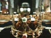 funerali Riccardo III, ritardo anni