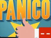 Segnalazione: Niente panico. guida galattica autostoppisti Douglas Adams secondo Neil Gaiman
