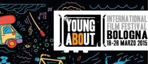"""""""Youngabout International Film Festival"""": vincitori della Edizione"""