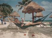 miti sfatare vacanza