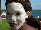 Popoli d'Africa: Makua