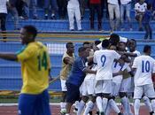 """Gold Cup, Honduras-Guyana Francese 3-0: super Najar guida rimonta Bicolor"""""""
