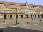 Pasqua Pasquetta, musei siti culturali aperti Napoli. Ecco orari