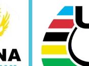 Clamorose rivelazioni caso Astana, fuori Giro Tour