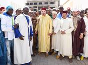 Marocco: Inaugurato Istituto Mohammed formazione degli Imam marocchini stranieri