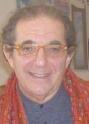 Quando sciamano racconta letteratura anni dalla nascita Carlos Castaneda attraversando potere silenzio