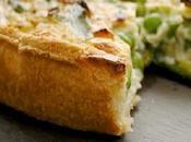 Torte tipicamente pasquali, possiamo gustare come piatti unici, nostra colazione Pasqua.